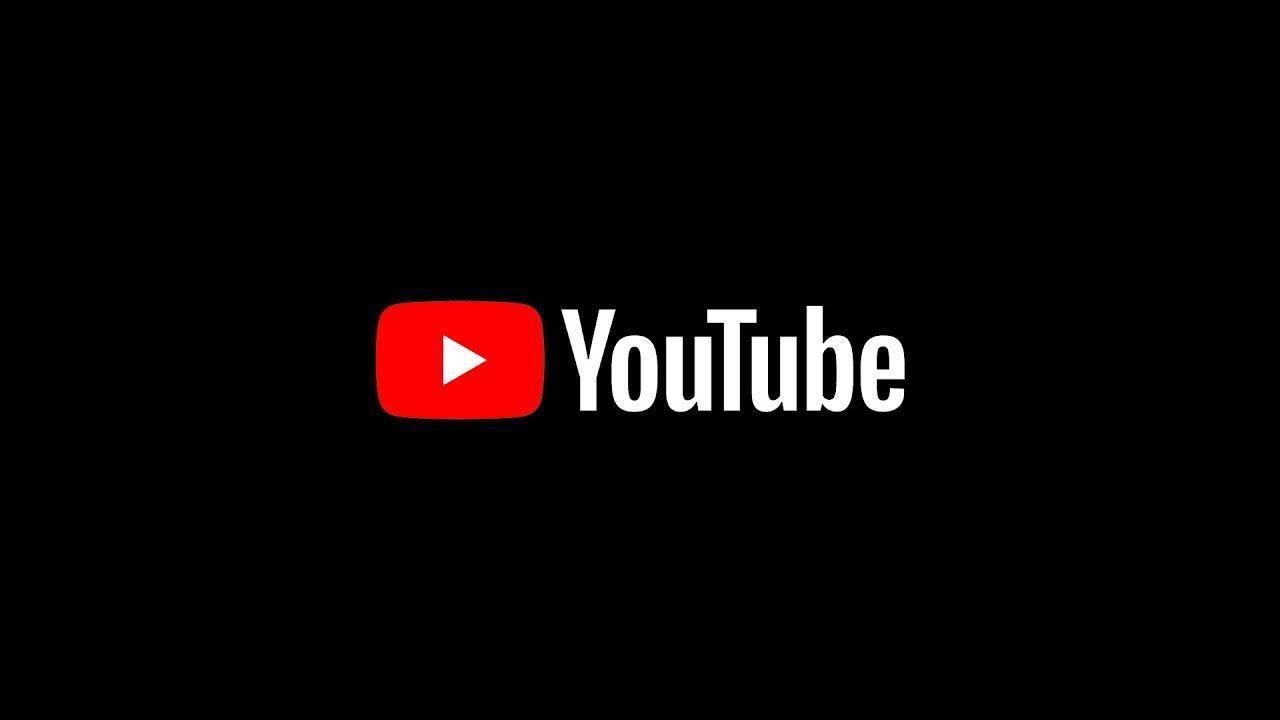 YouTube or Utube